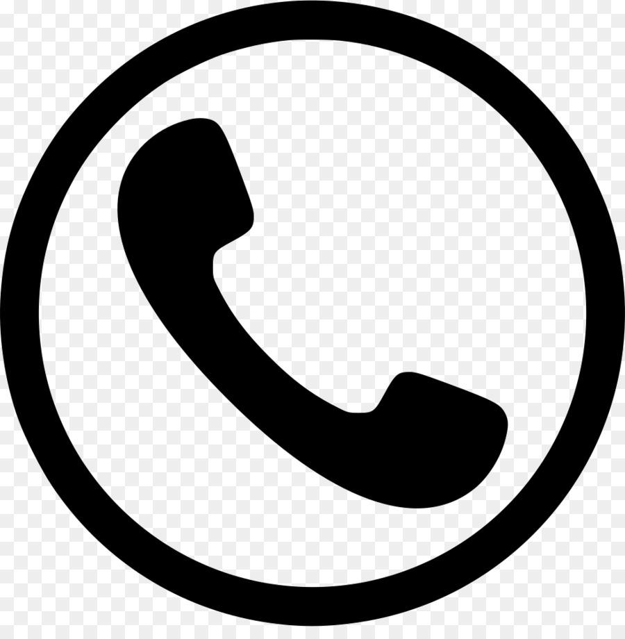 Ordinateur Icônes, Téléphone, Combiné PNG - Ordinateur Icônes, Téléphone,  Combiné transparentes   PNG gratuit