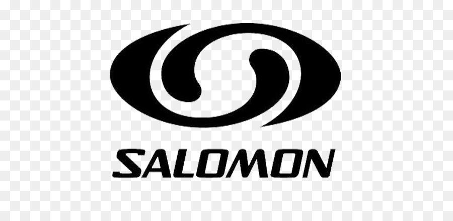 Logo, Salomon Groupe, Marque PNG Logo, Salomon Groupe