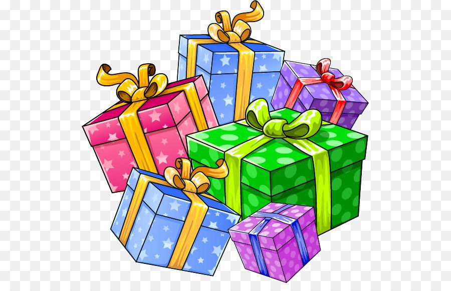 Cadeau Anniversaire Joyeux Anniversaire Png Cadeau Anniversaire Joyeux Anniversaire Transparentes Png Gratuit
