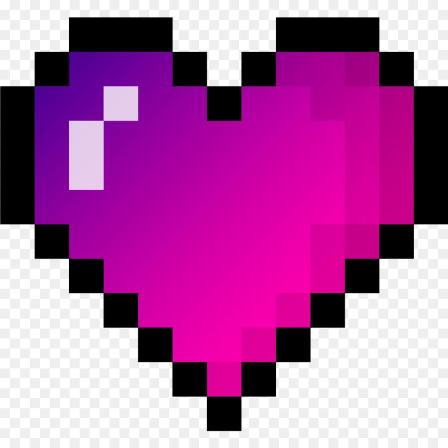 Le Pixel Art Dessin Lart Png Le Pixel Art Dessin Lart Transparentes Png Gratuit