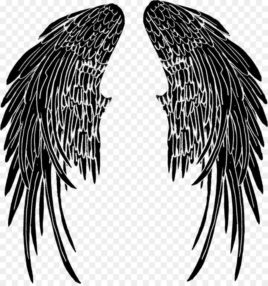 Ange Gardien Protecteur Tatouage tatouage, ange, ange déchu png - tatouage, ange, ange déchu