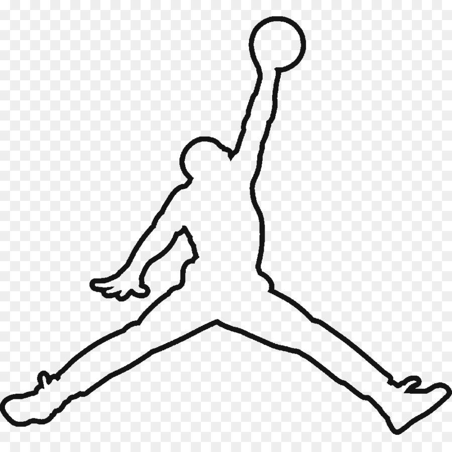 Achats Logo Nike Air Jordan
