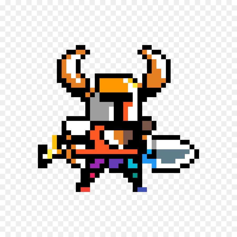 Pelle Chevalier Le Pixel Art Lart Png Pelle Chevalier