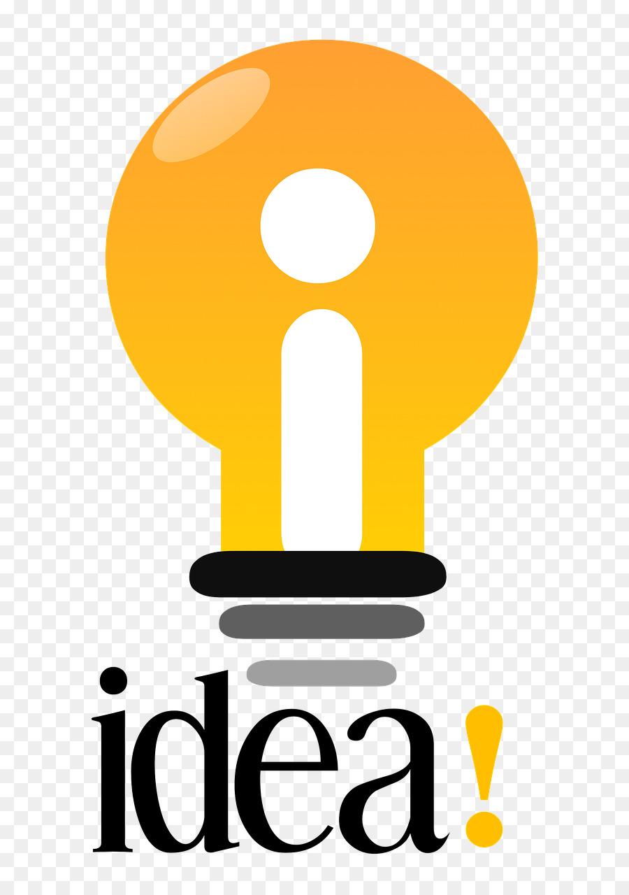 Lelectricite Idee Slogan Png Lelectricite Idee Slogan Transparentes Png Gratuit