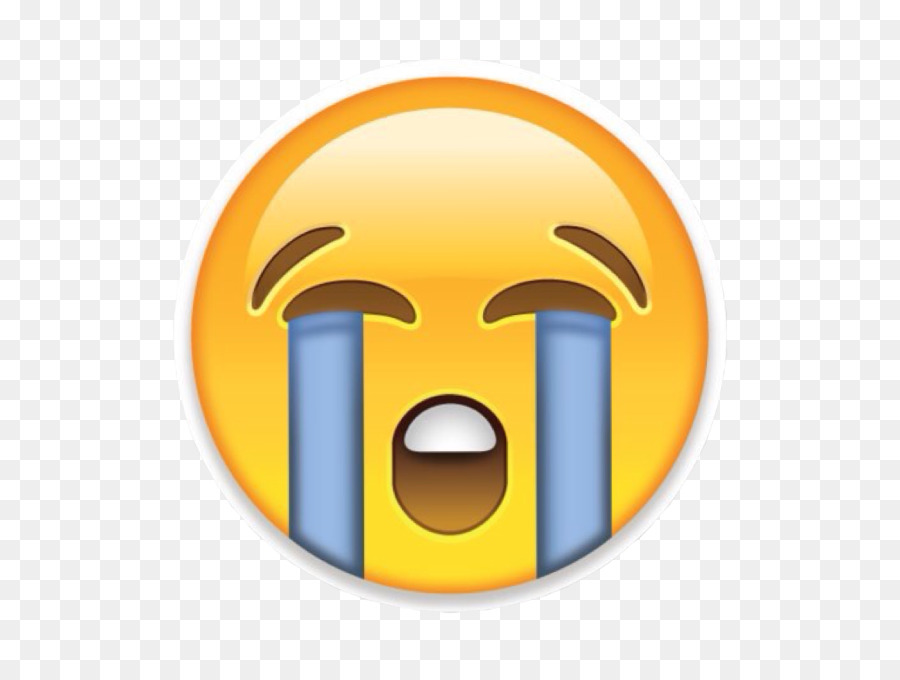 Emoji Visage Avec Des Larmes De Joie Emoji Autocollant Png Emoji Visage Avec Des Larmes De Joie Emoji Autocollant Transparentes Png Gratuit