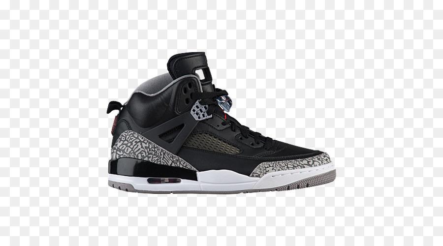 Jordan Spiz Ike, Air Jordan, Nike PNG Jordan Spiz Ike, Air