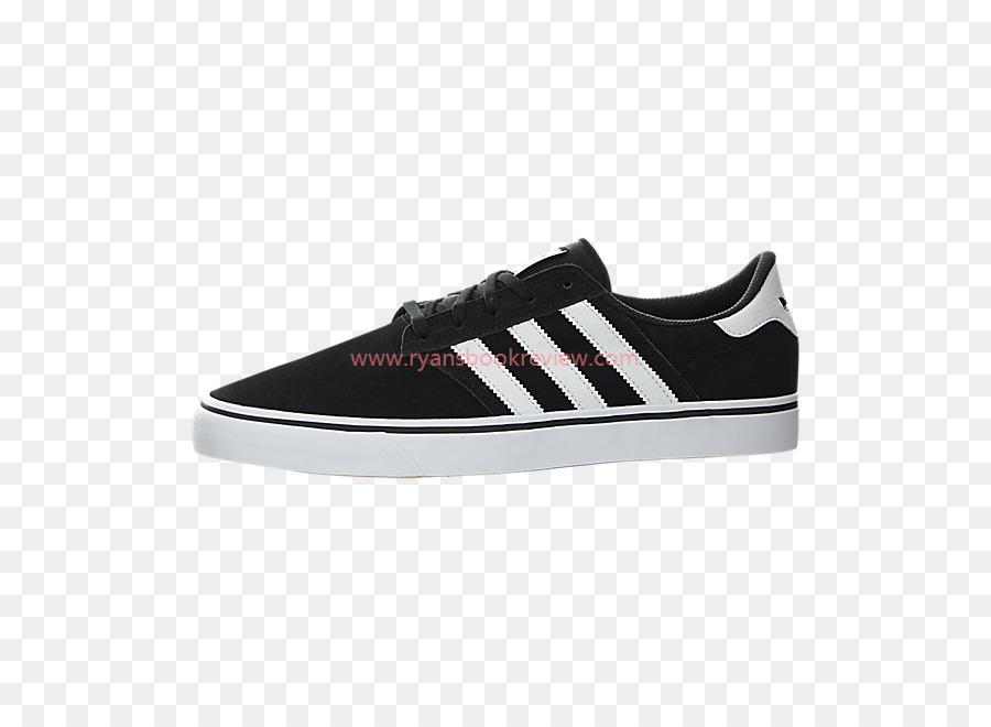 Adidas, Chaussures De Sport, Adidas Samba Classic Indoor