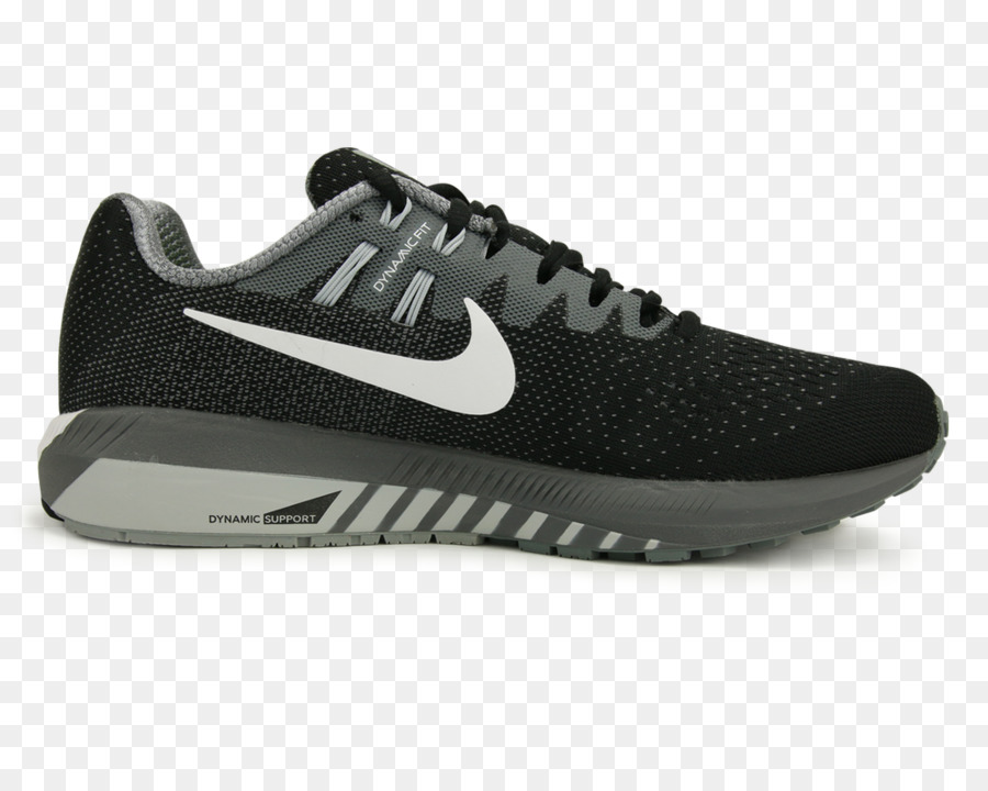 Nike, Chaussures De Sport, Chaussure PNG Nike, Chaussures