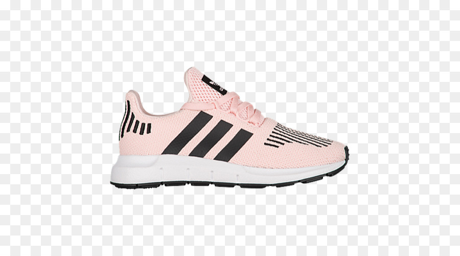 Adidas, Chaussures De Sport, Chaussure PNG Adidas