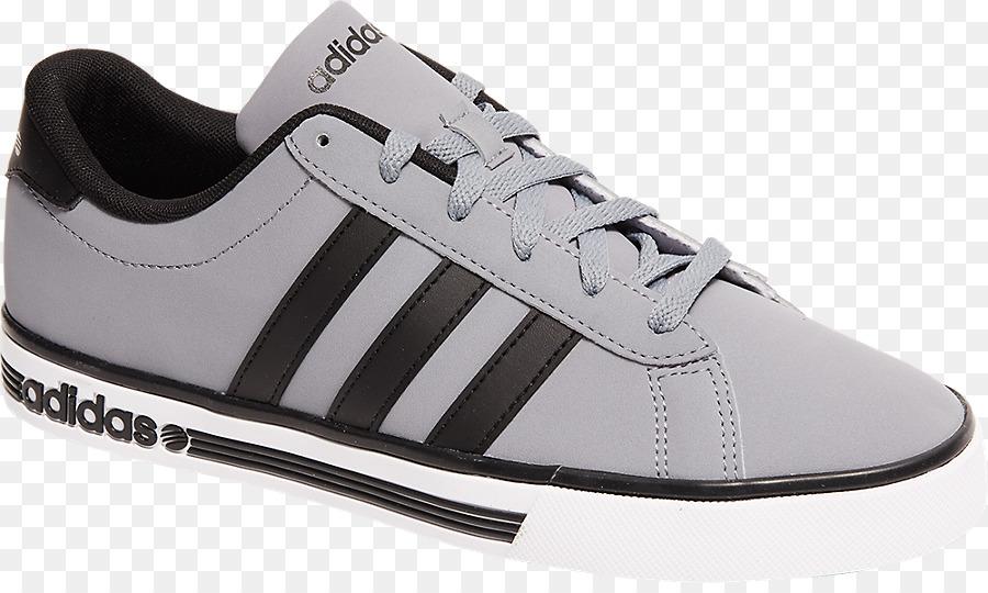 Chaussures De Sport, Adidas, Chaussure PNG Chaussures De