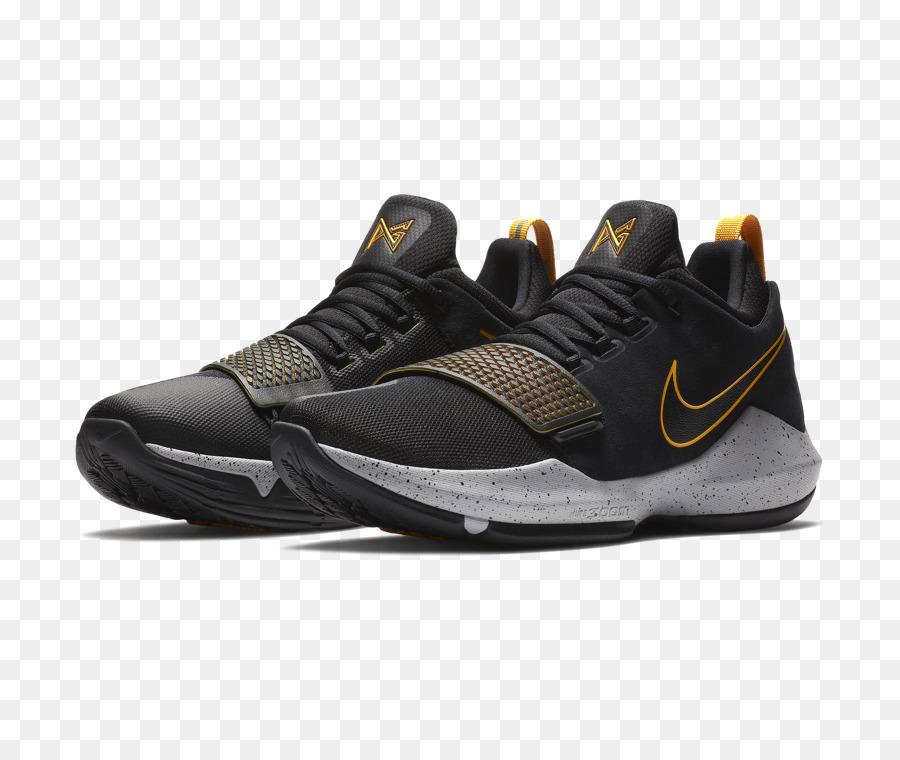 Chaussures De Sport, Nike, Chaussure De Basket Ball PNG