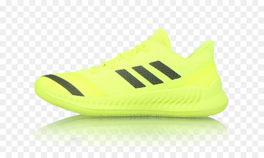 Chaussures De Sport, Chaussure, Adidas PNG Chaussures De