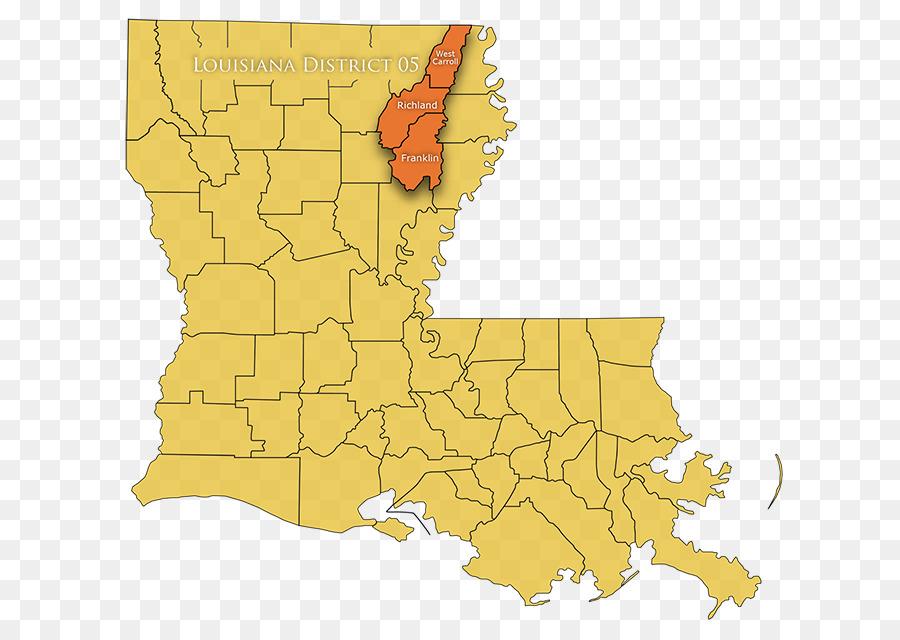 La Nouvelle Orleans Carte Lart Png La Nouvelle Orleans Carte Lart Transparentes Png Gratuit