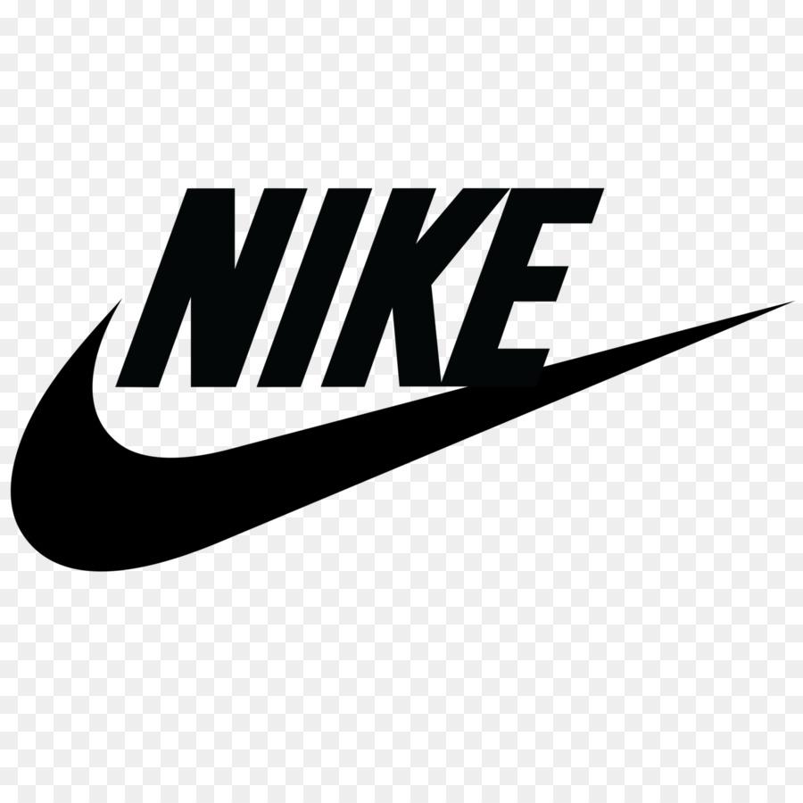 Nike Logo Swoosh Png Nike Logo Swoosh Transparentes Png Gratuit