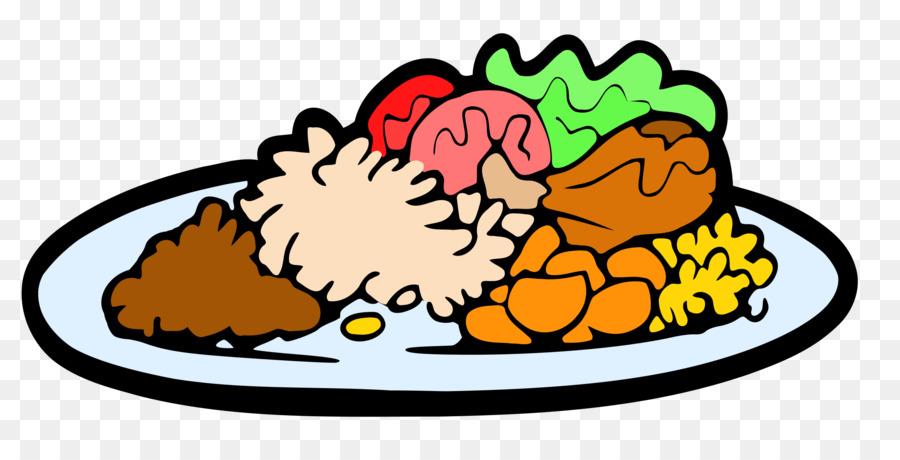 Plaque Le Petit Dejeuner La Nourriture Png Plaque Le Petit Dejeuner La Nourriture Transparentes Png Gratuit
