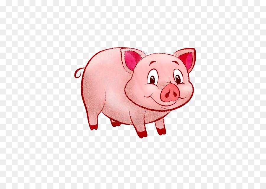 Cochon Chien Chiot Png Cochon Chien Chiot Transparentes Png Gratuit