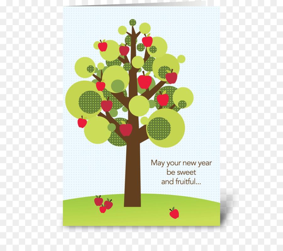 Nouvel An Juif Rosh Hashanah Cartes De Voeux Png Nouvel An Juif Rosh Hashanah Cartes De Voeux Transparentes Png Gratuit