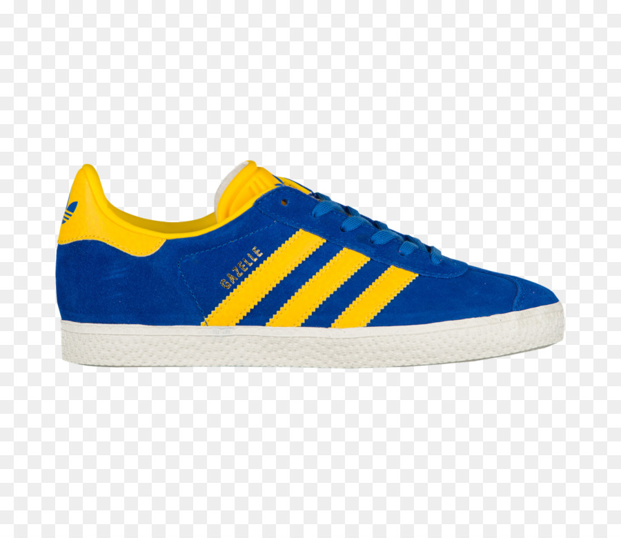 Adidas, Chaussures De Sport, Chaussure PNG Adidas