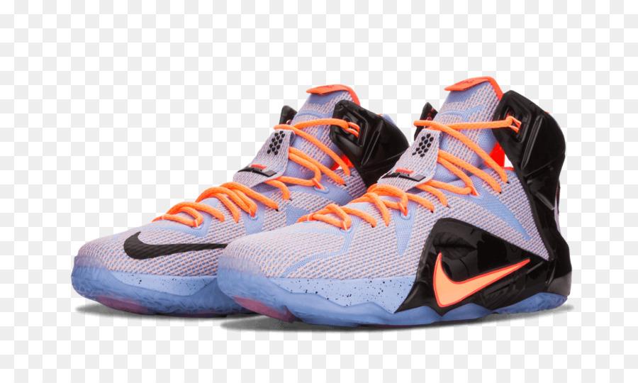 Chaussures De Sport, Chaussure, Chaussure De Basket Ball PNG