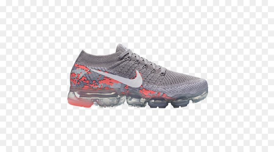 air max chaussure homme vapormax