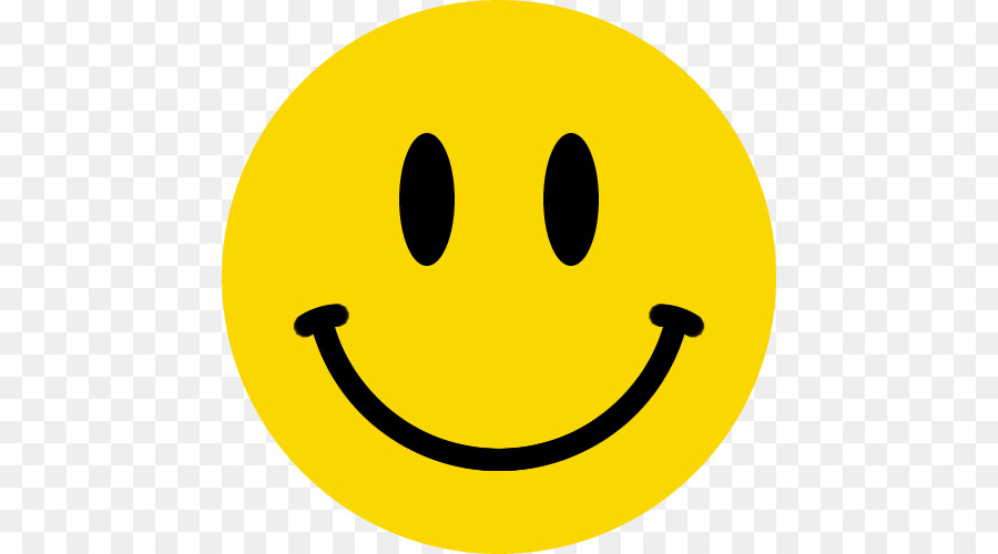 Smiley, Émoticône, Bonheur PNG - Smiley, Émoticône, Bonheur ...