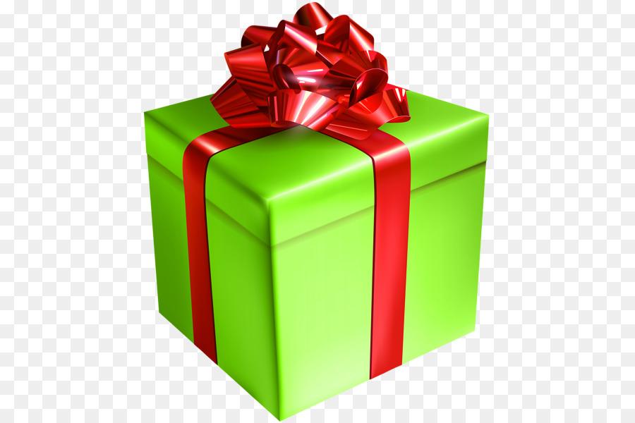 Cadeau Montgolfiere Le Jour De Noel Png Cadeau Montgolfiere Le Jour De Noel Transparentes Png Gratuit