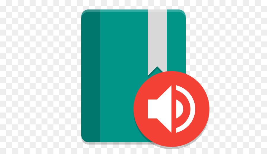 Ordinateur Icones Livre Audio Livre Png Ordinateur