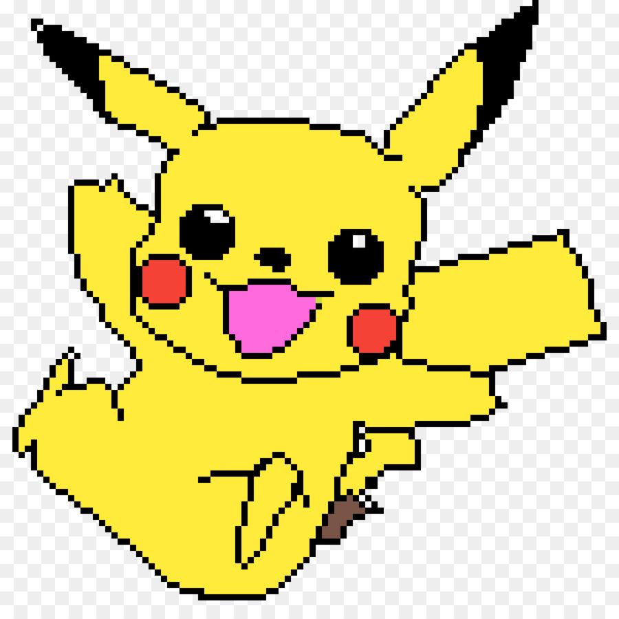Le Pixel Art Lart Dessin Png Le Pixel Art Lart Dessin