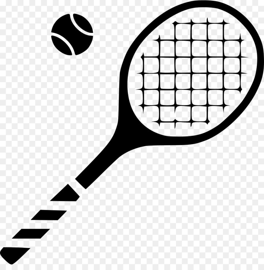 Les Chaines Raquette Tennis Png Les Chaines Raquette Tennis Transparentes Png Gratuit