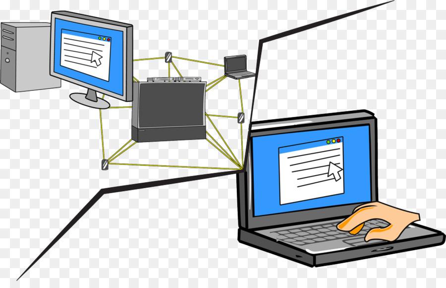 Reseau Informatique Moniteur De Lordinateur Accessoire Ordinateur Png Reseau Informatique Moniteur De Lordinateur Accessoire Ordinateur Transparentes Png Gratuit