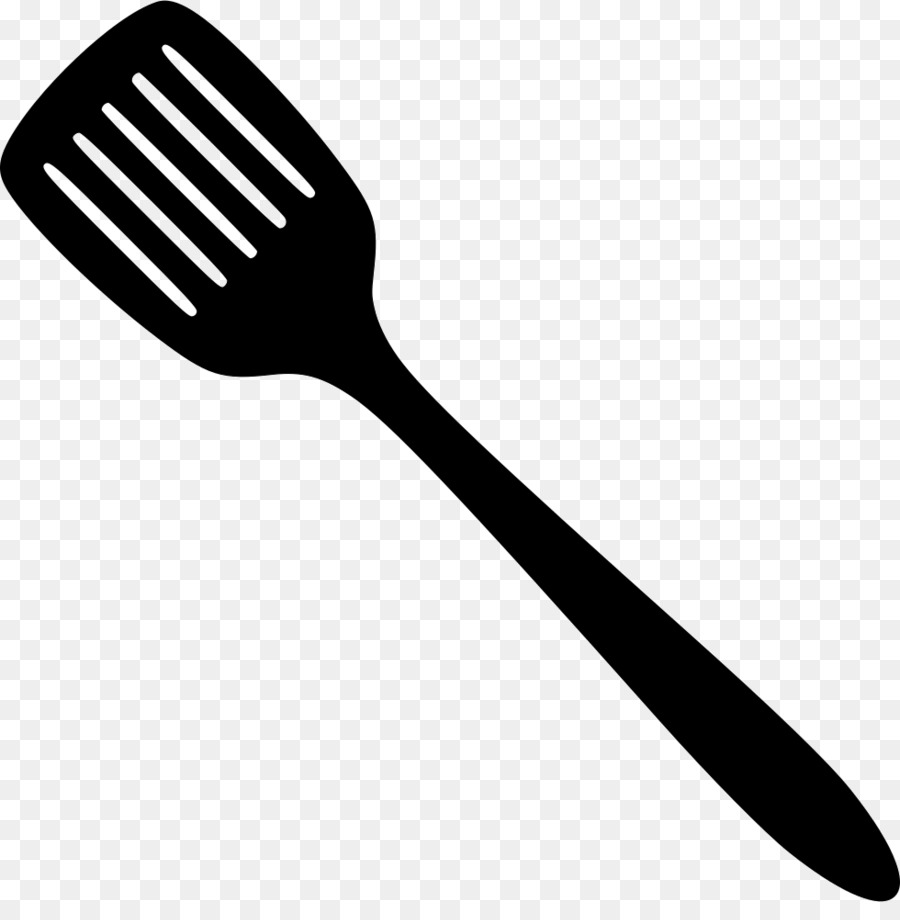 Coutellerie Brosse Ustensile De Cuisine Png Coutellerie