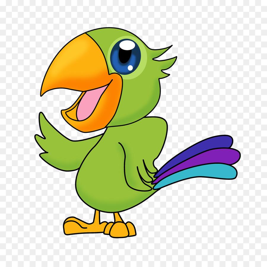 Ara Perroquet Dessin Png Ara Perroquet Dessin Transparentes Png Gratuit