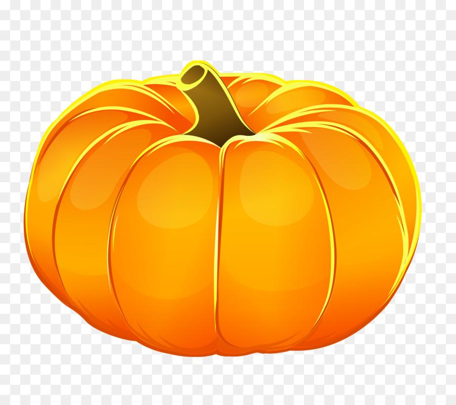 Jackolantern Halloween Citrouille Png Jackolantern Halloween Citrouille Transparentes Png Gratuit