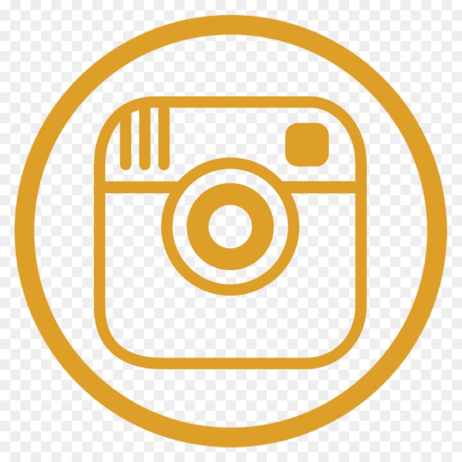 Logo, Le Papier Peint Du Bureau, Ordinateur Icônes PNG - Logo, Le Papier Peint Du Bureau ...